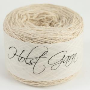 Holst Garn Supersoft Wool 007 Almond