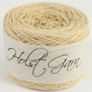 Holst Garn Supersoft Wool 013 Lather