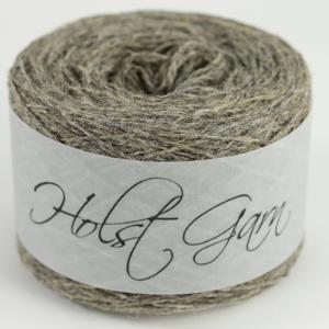 Holst Garn Supersoft Wool 009 Pebble