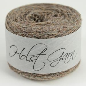Holst Garn Supersoft Wool 010 Truffle