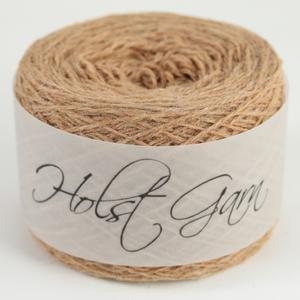 Holst Garn Supersoft Wool 014 Camel