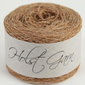 Holst Garn Supersoft Wool 015 Mouflon