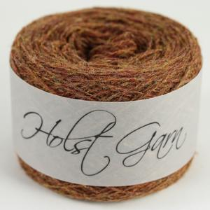 Holst Garn Supersoft Wool 016 Cinnamon