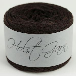 Holst Garn Supersoft Wool 012 Conker