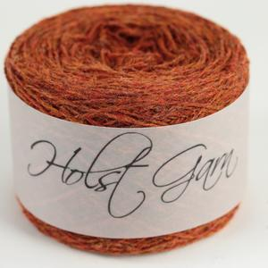 Holst Garn Supersoft Wool 022 Ember