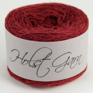 Holst Garn Supersoft Wool 023 Bokhara