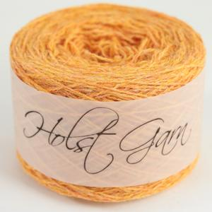 Holst Garn Supersoft Wool 025 Sunrise