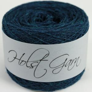 Holst Garn Supersoft Wool 071 Mariner