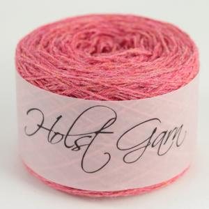 Holst Garn Supersoft Wool 032 Geranium