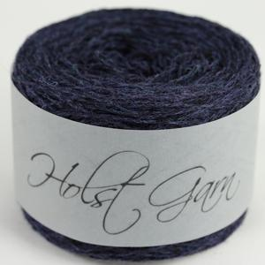 Holst Garn Supersoft Wool 052 Purple Haze