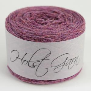 Holst Garn Supersoft Wool 044 Damask