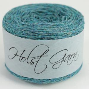 Holst Garn Supersoft Wool 068 Robins Egg