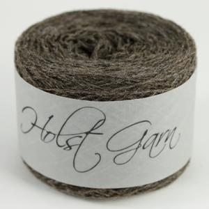 Holst Garn Supersoft Wool 011 Donkey