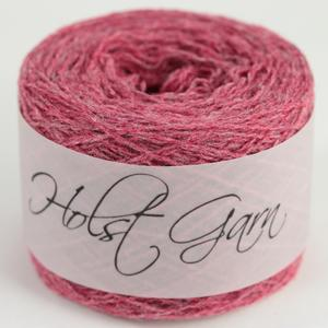 Holst Garn Supersoft Wool 033 Red Clover