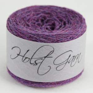 Holst Garn Supersoft Wool 040 Parma