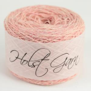 Holst Garn Supersoft Wool 031 Sugarsnap