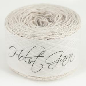 Holst Garn Coast Wool/Cotton 02 Dove