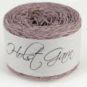 Holst Garn Coast Wool/Cotton 10 Cocoa