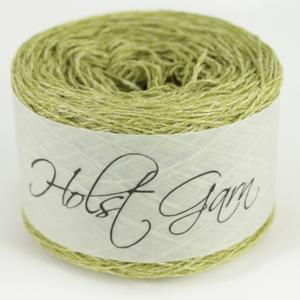 Holst Garn Coast Wool/Cotton 54 Crab Apple