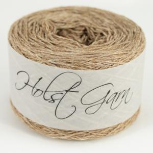 Holst Garn Coast Wool/Cotton 86 Clove