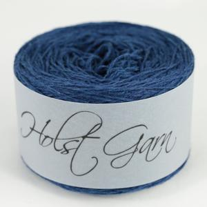 Holst Garn Coast Wool/Cotton 43 Jay