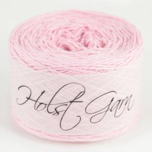 Holst Garn Coast Wool/Cotton 67 Fairy