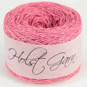 Holst Garn Coast Wool/Cotton 70 Begonia