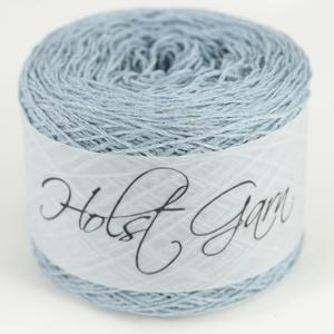 Holst Garn Noble Geelong/Cashmere 07 Glacier