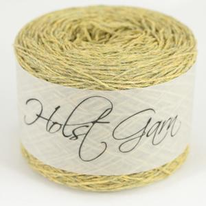 Holst Garn Noble Geelong/Cashmere 19 Honeydew