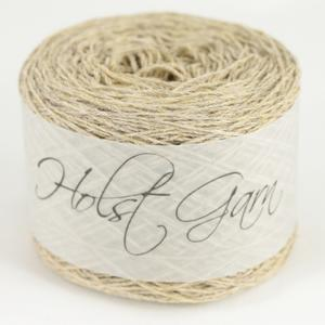 Holst Garn Noble Geelong/Cashmere 18 Linen