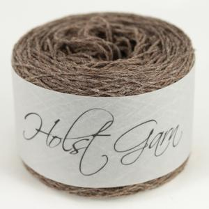 Holst Garn Noble Geelong/Cashmere 32 Nutmeg