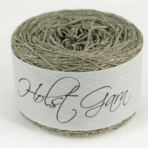 Holst Garn Coast Wool/Cotton 47 Moorland