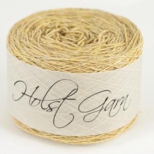 Holst Garn Noble Geelong/Cashmere 23 Straw