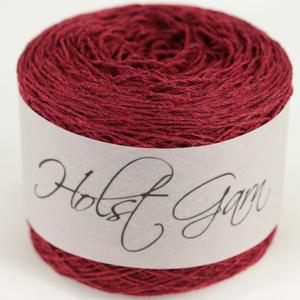 Holst Garn Noble Geelong/Cashmere 38 Cinnabar
