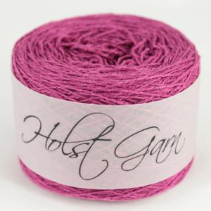 Holst Garn Coast Wool/Cotton 20 Cherry