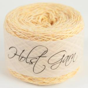 Holst Garn Supersoft Wool 019 Pineapple
