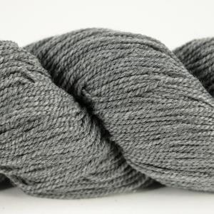 Holst Garn Highland Sock Yarn 03 Granite