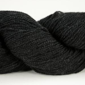 Holst Garn Highland Sock Yarn 04 Charcoal