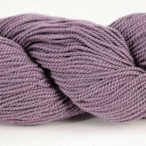 Holst Garn Highland Sock Yarn 07 Lavender