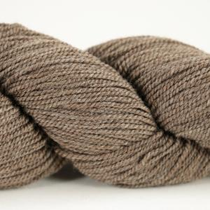 Holst Garn Highland Sock Yarn 08 Shrew