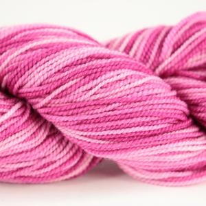 Holst Garn Highland Sock Yarn 18 Lollipop
