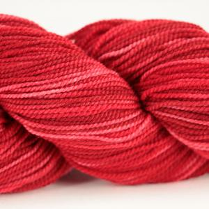 Holst Garn Highland Sock Yarn 20 Berry