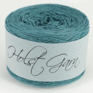 Holst Garn Coast Wool/Cotton 39 Vista