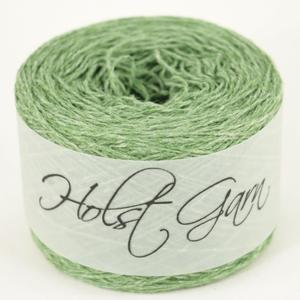 Holst Garn Coast Wool/Cotton 63 Meadow