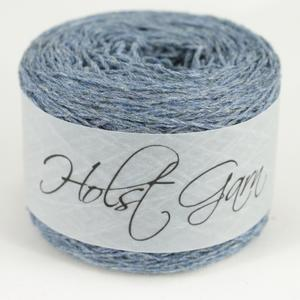 Holst Garn Noble Geelong/Cashmere 08 Jay