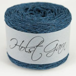 Holst Garn Noble Geelong/Cashmere 10 Atlantic