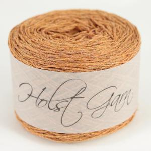 Holst Garn Noble Geelong/Cashmere 25 Ginger