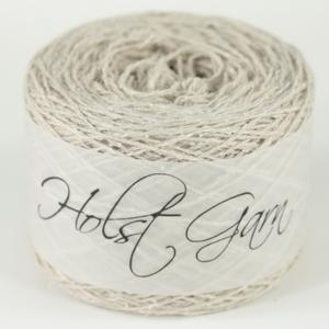Holst Garn Tides wool/Silk 01 Pearl