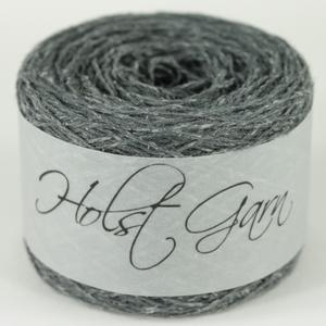 Holst Garn Tides wool/Silk 04 Escoria