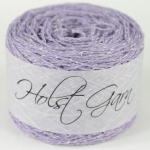 Holst Garn Tides wool/Silk 06 Confetti